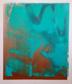 tellsflickr-blue-meek-130x110-oil-acrylic-on-canvas