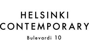 f72bb_oct9_helsinki_img